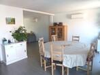 Vente Maison 5 pièces 121m² Saint-Laurent-de-la-Salanque (66250) - Photo 7
