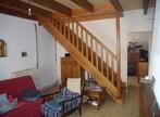 Vente Maison 5 pièces 131m² LA PEYRATTE - Photo 5
