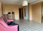 Sale Apartment 2 rooms 51m² Sassenage (38360) - Photo 6