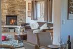 Sale House 8 rooms 248m² Saint-Gervais-les-Bains (74170) - Photo 4