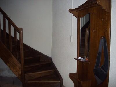 Vente Maison 100m² Billom (63160) - Photo 3