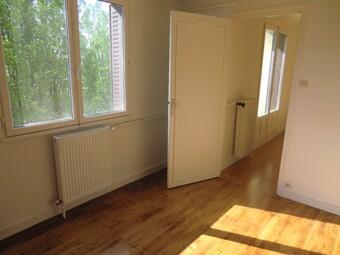 Location Appartement 4 pièces 68m² Grenoble (38100) - photo 2