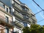 Vente Appartement 5 pièces 172m² Grenoble (38000) - Photo 11