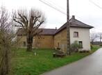 Vente Maison 8 pièces 140m² La Bâtie-Divisin (38490) - Photo 8