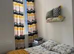 Location Appartement 3 pièces 68m² Pau (64000) - Photo 6