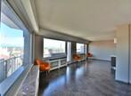 Vente Appartement 4 pièces 118m² Annemasse (74100) - Photo 1