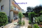 Vente Maison 4 pièces 110m² Bourg-de-Péage (26300) - Photo 1