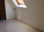 Vente Maison 9 pièces 227m² Gravelines (59820) - Photo 14