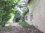 Vente Maison 8 pièces 195m² Saint-Nazaire-les-Eymes (38330) - Photo 11