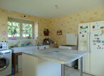 Sale House 4 rooms 121m² Broc (49490) - Photo 7
