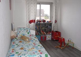 Renting Apartment 4 rooms 89m² Pau (64000) - photo 2