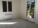 Vente Maison 3 pièces 60m² TRAVES - Photo 6