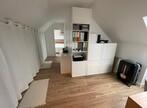Vente Maison 5 pièces 135m² Poilly-lez-Gien (45500) - Photo 5