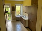 Vente Maison 4 pièces 140m² Gien (45500) - Photo 4