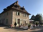 Vente Maison 9 pièces 350m² Granieu (38490) - Photo 40