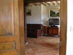 Vente Maison 4 pièces 90m² 13 km Sud Egreville - Photo 13