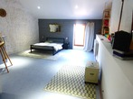 Vente Maison 4 pièces 135m² Beaurepaire (38270) - Photo 2