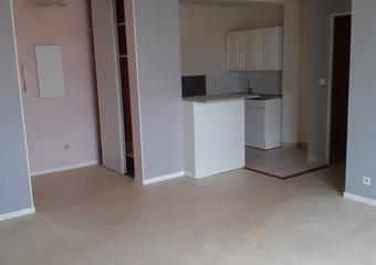 Location Appartement 3 pièces 56m² Rambouillet (78120) - Photo 1