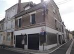 Location Appartement 4 pièces 71m² Nemours (77140) - Photo 1