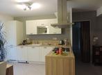 Vente Appartement 3 pièces 61m² Vétraz-Monthoux (74100) - Photo 6