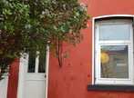 Vente Maison 3 pièces 54m² Le Havre (76600) - Photo 10
