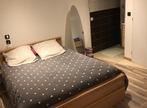 Location Appartement 2 pièces 53m² Saint-Nazaire-en-Royans (26190) - Photo 2