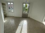 Location Appartement 4 pièces 87m² Clermont-Ferrand (63100) - Photo 2