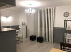 Location Appartement 2 pièces 46m² Saint-Jean-en-Royans (26190) - Photo 2