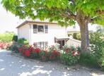 Vente Maison 3 pièces 80m² Nantoin (38260) - Photo 25