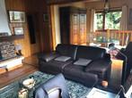 Vente Maison 5 pièces 115m² Geishouse (68690) - Photo 8