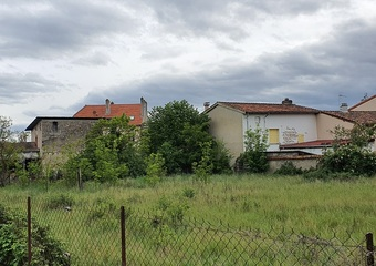 Vente Terrain Lezoux (63190) - Photo 1