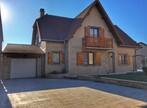 Vente Maison 6 pièces 160m² Neurey-en-Vaux (70160) - Photo 4