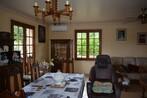 Sale House 6 rooms 114m² Vallon-Pont-d'Arc (07150) - Photo 8
