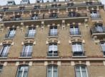 Vente Appartement 3 pièces 51m² Paris 11 (75011) - Photo 1