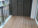 Location Appartement 3 pièces 67m² Saint-Vincent-de-Tyrosse (40230) - Photo 9