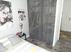 Vente Maison 5 pièces 87m² Claira (66530) - Photo 8