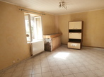 Sale House 5 rooms 95m² 10 MINUTES DE LUXEUIL LES BAINS - Photo 9