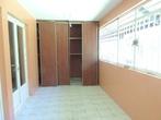 Location Appartement 3 pièces 62m² Remire-Montjoly (97354) - Photo 5