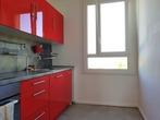 Vente Appartement 4 pièces 66m² Montélimar (26200) - Photo 2