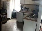 Vente Maison 4 pièces 110m² Saint-Germain-des-Fossés (03260) - Photo 8