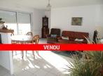 Vente Maison 3 pièces 65m² Les Sables-d'Olonne (85340) - Photo 1