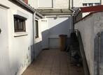 Vente Maison 4 pièces 60m² Bourbourg (59630) - Photo 1