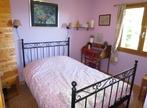 Location Maison 6 pièces 152m² Saint-Nizier-du-Moucherotte (38250) - Photo 4