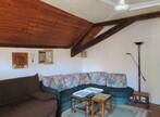 Sale Apartment 3 rooms 90m² Le Bourg-d'Oisans (38520) - Photo 7