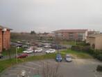 Sale Apartment 2 rooms 31m² Blagnac (31700) - Photo 3