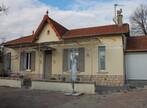 Vente Maison 5 pièces 110m² Cavaillon (84300) - Photo 14
