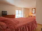 Vente Maison 4 pièces 102m² Montbrison (42600) - Photo 3