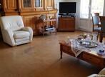 Vente Appartement 4 pièces 91m² Le Havre (76600) - Photo 2