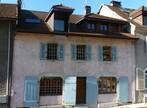 Vente Appartement 5 pièces 115m² Saint-Jeoire (74490) - Photo 19