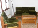 Location Appartement 2 pièces 33m² Istres (13800) - Photo 3